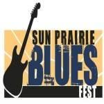 Sun Prairie Blues Festival 2020