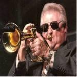 Sun Valley Jazz Jamboree 2021