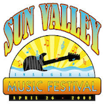 Sun Valley Music Festival 2020