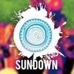 Sundown Festival 2020