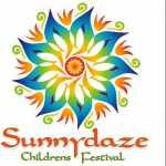Sunnydaze Chidren's Festival 2020