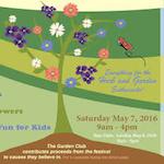 Sunset Herb and Garden Festival 2017