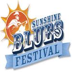 Sunshine Blues Festival 2022
