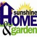 Sunshine Home & Garden Show 2017