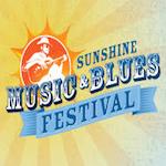 Sunshine Music & Blues Festival 2022