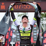 SunSmart Busselton Festival of Triathlon 2019