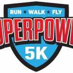 SuperPower 5K 2020