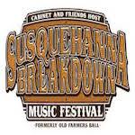 Susquehanna Breakdown Music Festival 2017