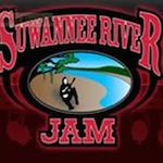Suwannee River Jam Festival 2017