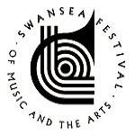 Swansea Festival of Music and the Arts 2021