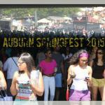 Sweet Auburn Springfest 2017