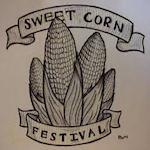 Sweet Corn Festival 2020
