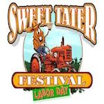 Sweet Tater Festival 2020