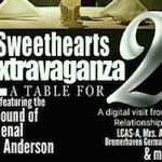 Sweetheart Extravaganza 2020