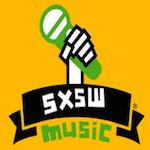 SXSW Music 2019