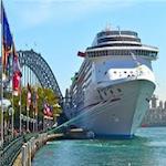 Sydney Carnival 2017