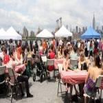 Syosset Street Fair 2021