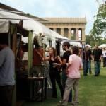 TACA Fall Craft Fair 2016