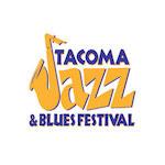 Tacoma Jazz and Blues Festival 2020