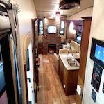 Tacoma RV Show 2020