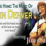Take Me Home: A Tribute to John Denver, Sun Events Live in Daytona Beach 2022