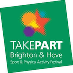 TAKEPART Festival of Sport and Physical Activity 2019