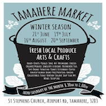 Tamahere Country Market 2019