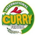 Tampa Bay International Curry Festival 2019