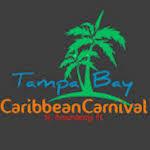 Tampa Caribbean Carnival 2020