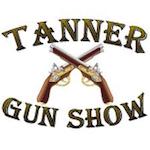 Tanner Gun ShowApril 2022