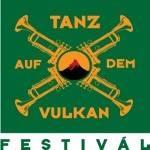 Tanz auf dem Vulkan Festival 2021