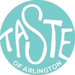 Taste of Arlington 2019