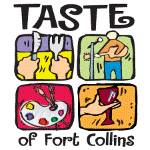 Taste of Fort Collins 2018