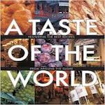 Taste of the World 2020