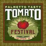 Tasty Tomato Festival 2017