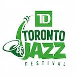 TD Canada Trust Toronto Jazz Festival 2020