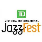 TD Victoria International Jazz Festival 2020