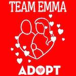 Team Emma Queen of Hearts Craft Fair 2017