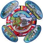 Tecumseh Lodge Mid 2020