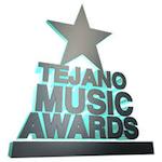 Tejano Music Fest 2020