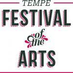 Tempe Festival of the Arts 2016