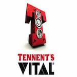 Tennents Vital Music Festival 2019