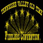Tennessee Valley Old Time Fiddlers Convention 2016