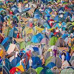 Tent City Music Festival 2019