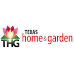 Texas Home and Garden Show 2019