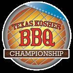 Texas Kosher BBQ Championship 2016