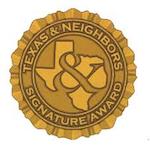 Texas & Neighbors Regional Art Exhibit 2022