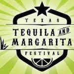 Texas Tequila and Margarita Festival 2020