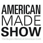 The American Made Show 2020