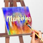 The Art Marketing 2018
